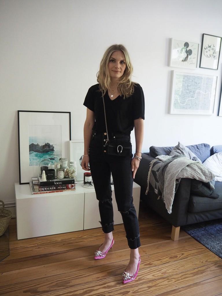 RosyCheeks-AnineBingxGinaTricot-Jeans-1