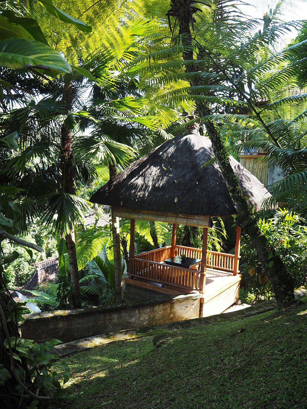 RosyCheeks-Bali-Alam-Ubud-Hotel-Garden