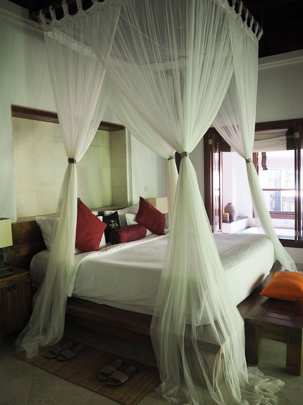 RosyCheeks-Bali-Alam-Ubud-room