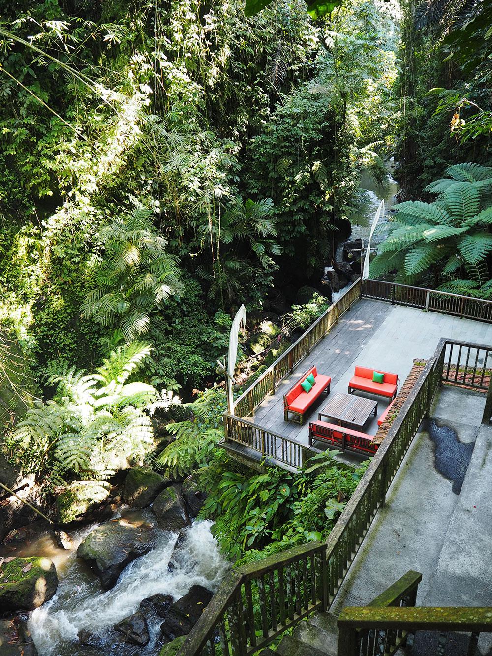 RosyCheeks-Bali-Alam-Ubud-yoga-terracce