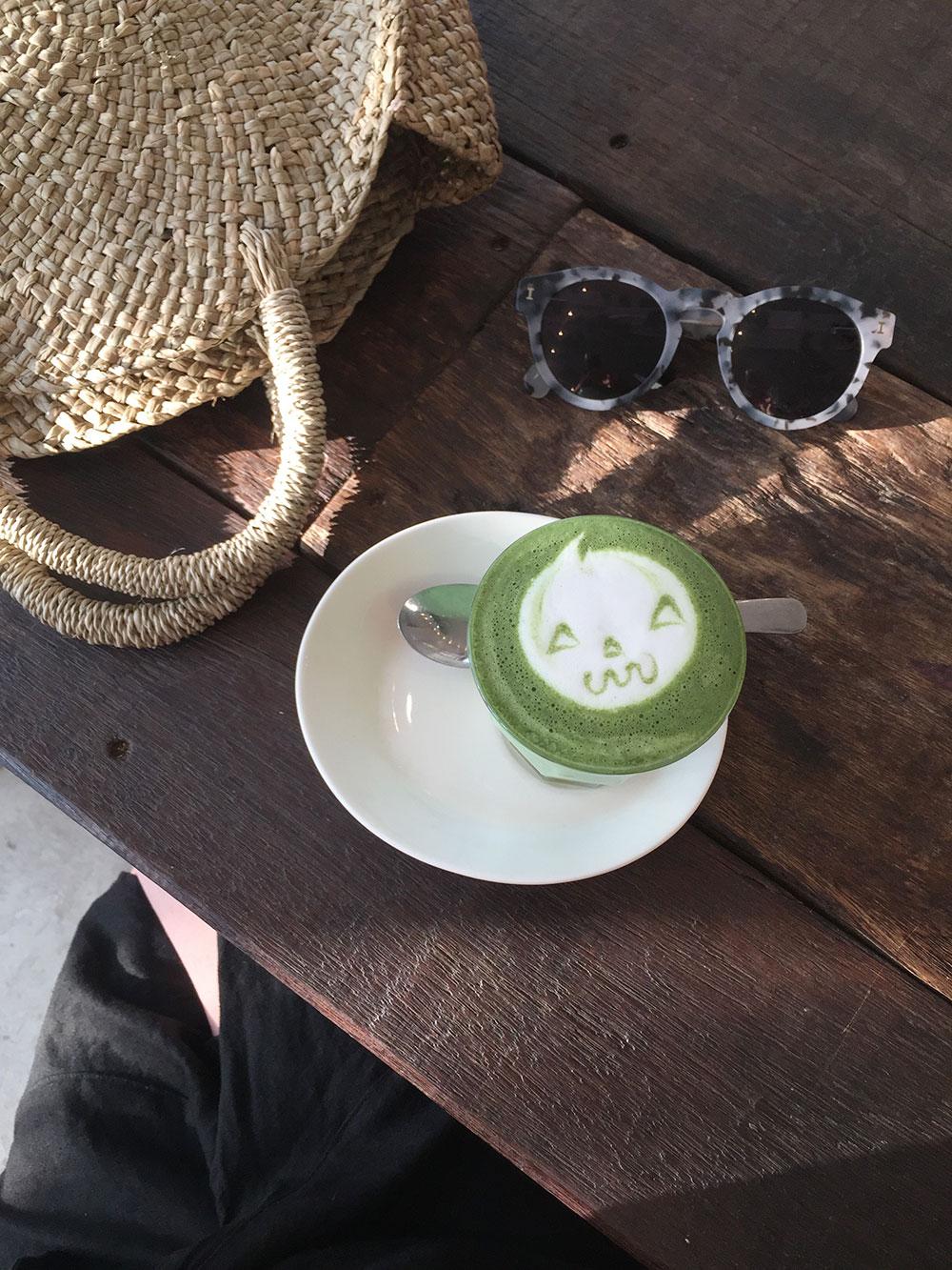 RosyCheeks-Bali-Cafe-Organic-Canggu-Matcha-Latte