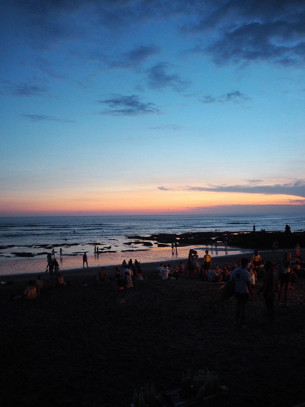 RosyCheeks-Bali-Canggu-Beach-sunset