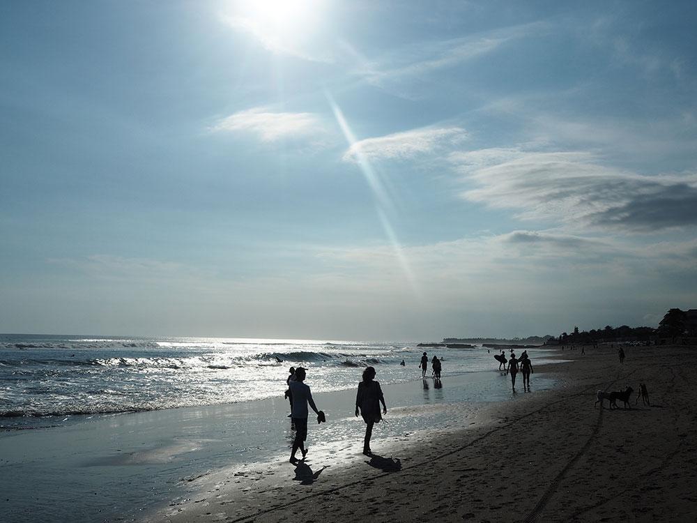 RosyCheeks-Bali-Canggu-Beach