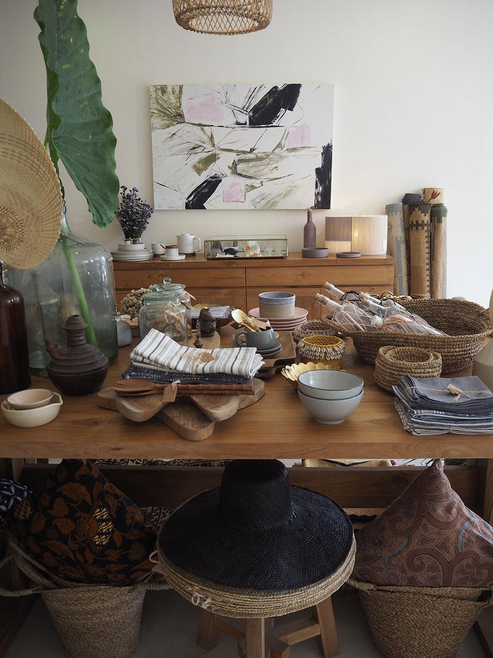 RosyCheeks-Bali-Canggu-Cove-Island-Essentials