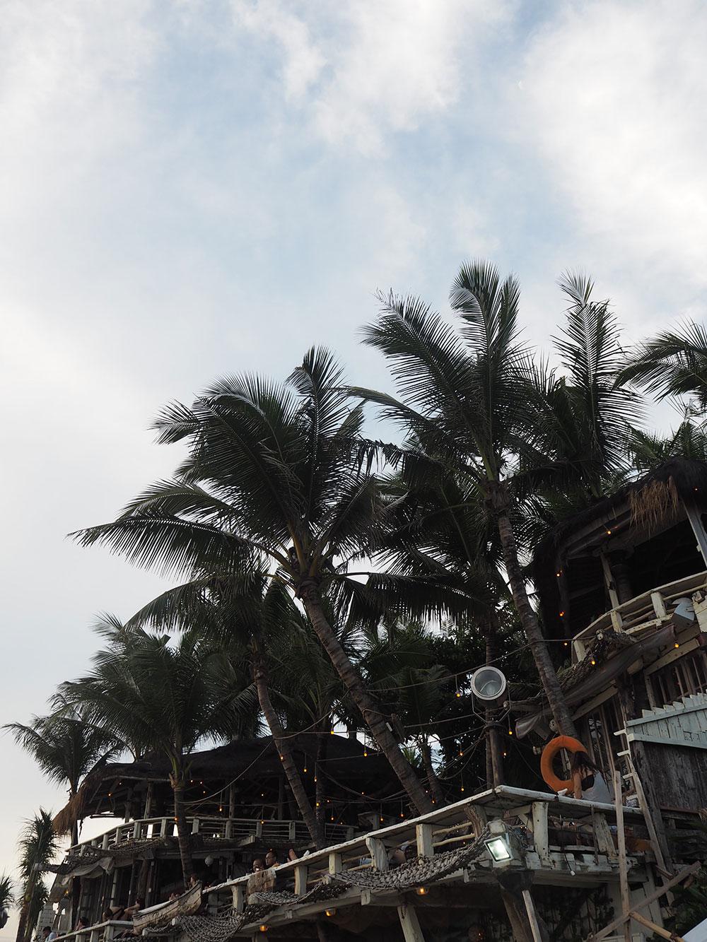 RosyCheeks-Bali-Canggu-La-Brisa-Beach-Club
