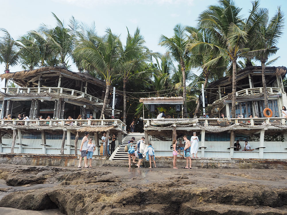 RosyCheeks-Bali-Canggu-La-Brisa