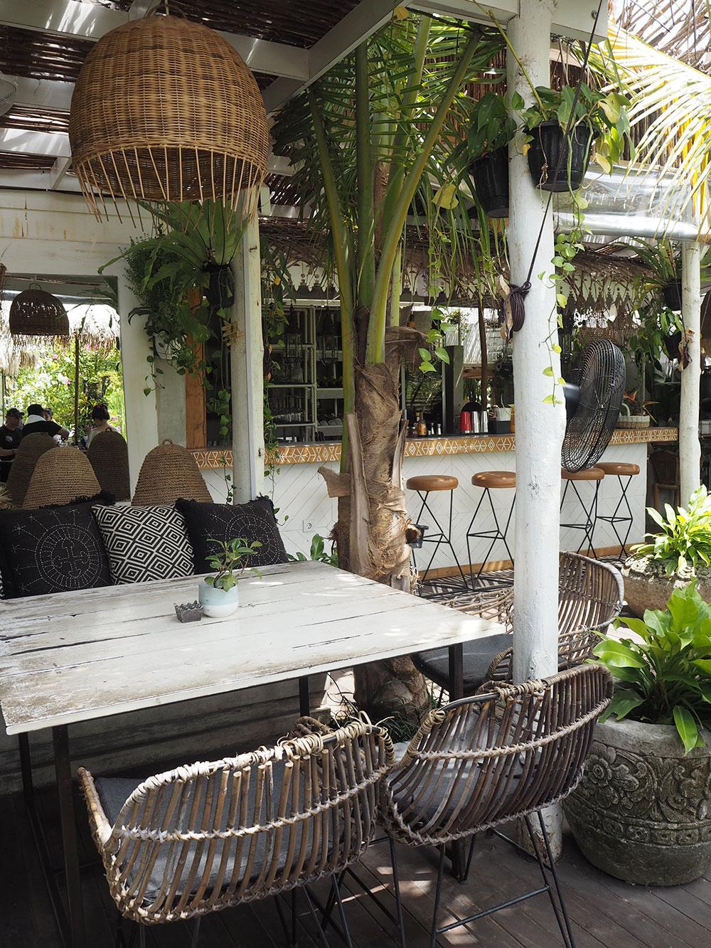 RosyCheeks-Bali-Canggu-Milu