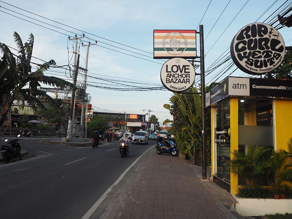 RosyCheeks-Bali-Canggu-Street-shops