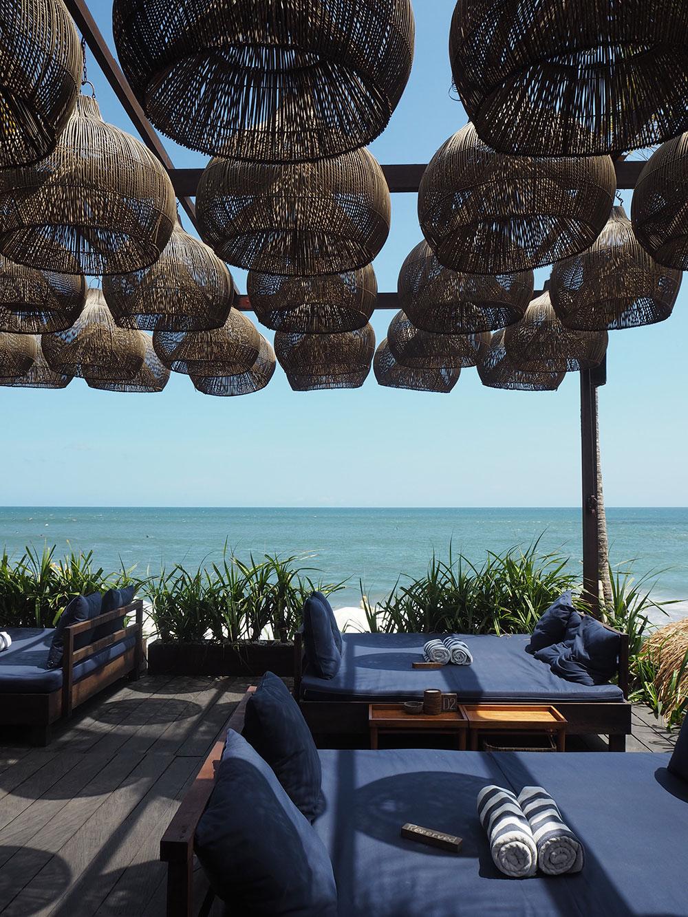 RosyCheeks-Bali-Canggu-The-Lawn