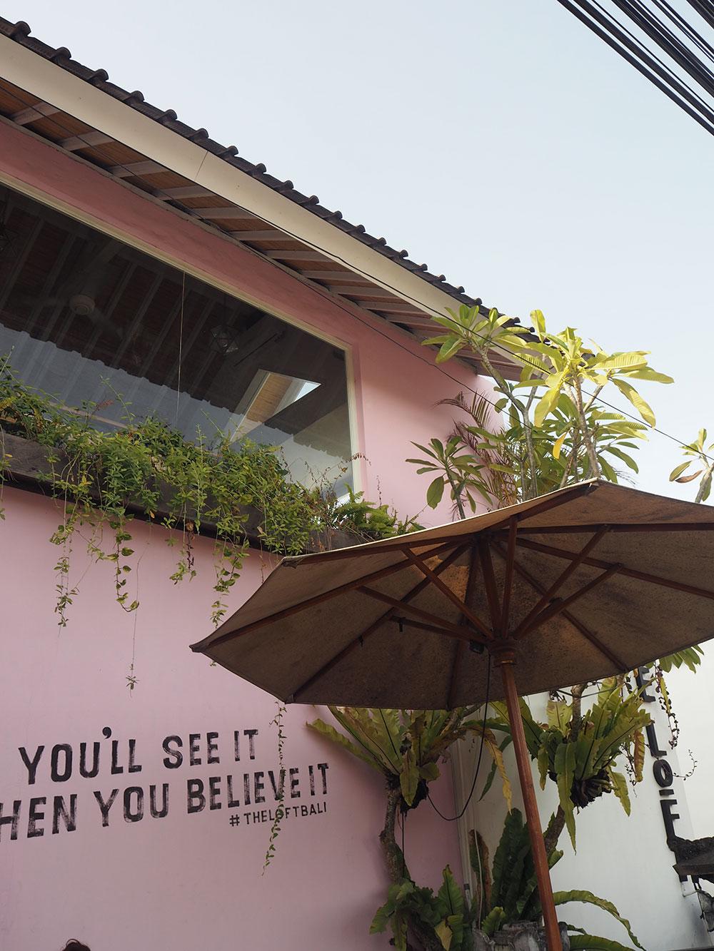 RosyCheeks-Bali-Canggu-The-Loft