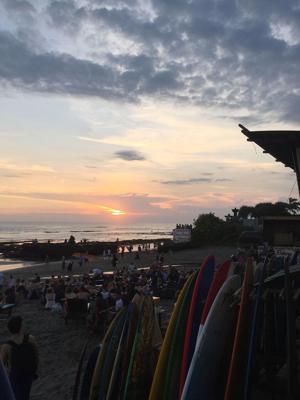 RosyCheeks-Bali-Canggu-sunset