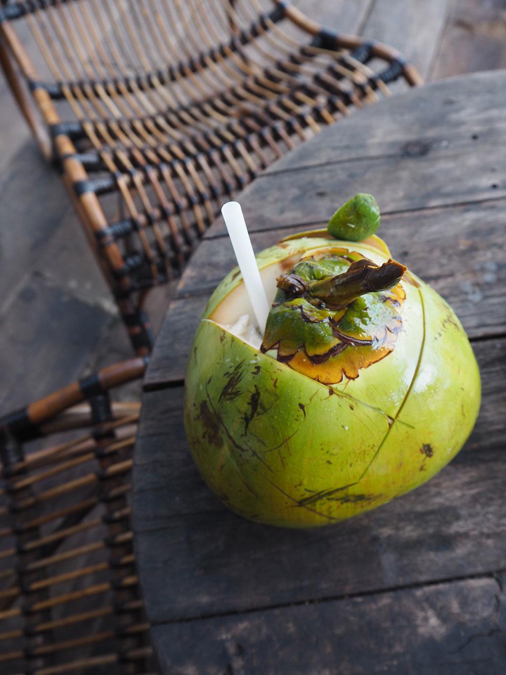 RosyCheeks-Bali-Coconut