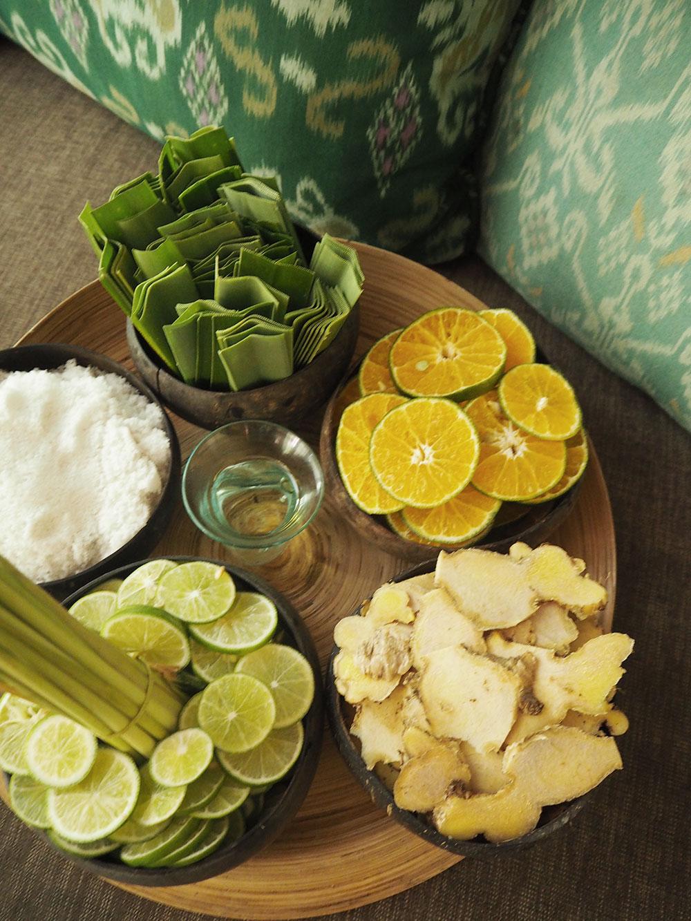 RosyCheeks-Bali-Fivelements-Bath-Ingredients