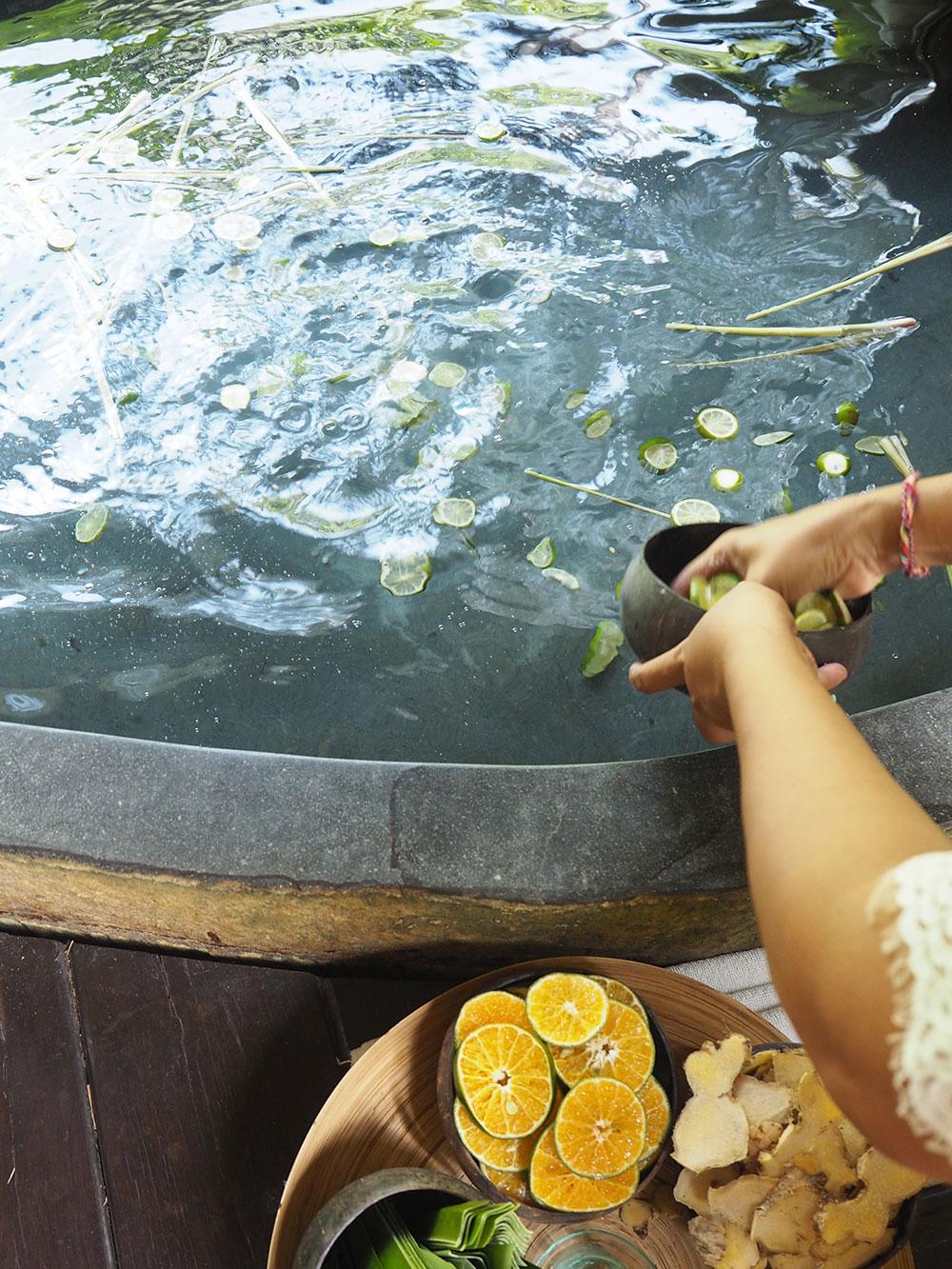 RosyCheeks-Bali-Fivelements-Bath