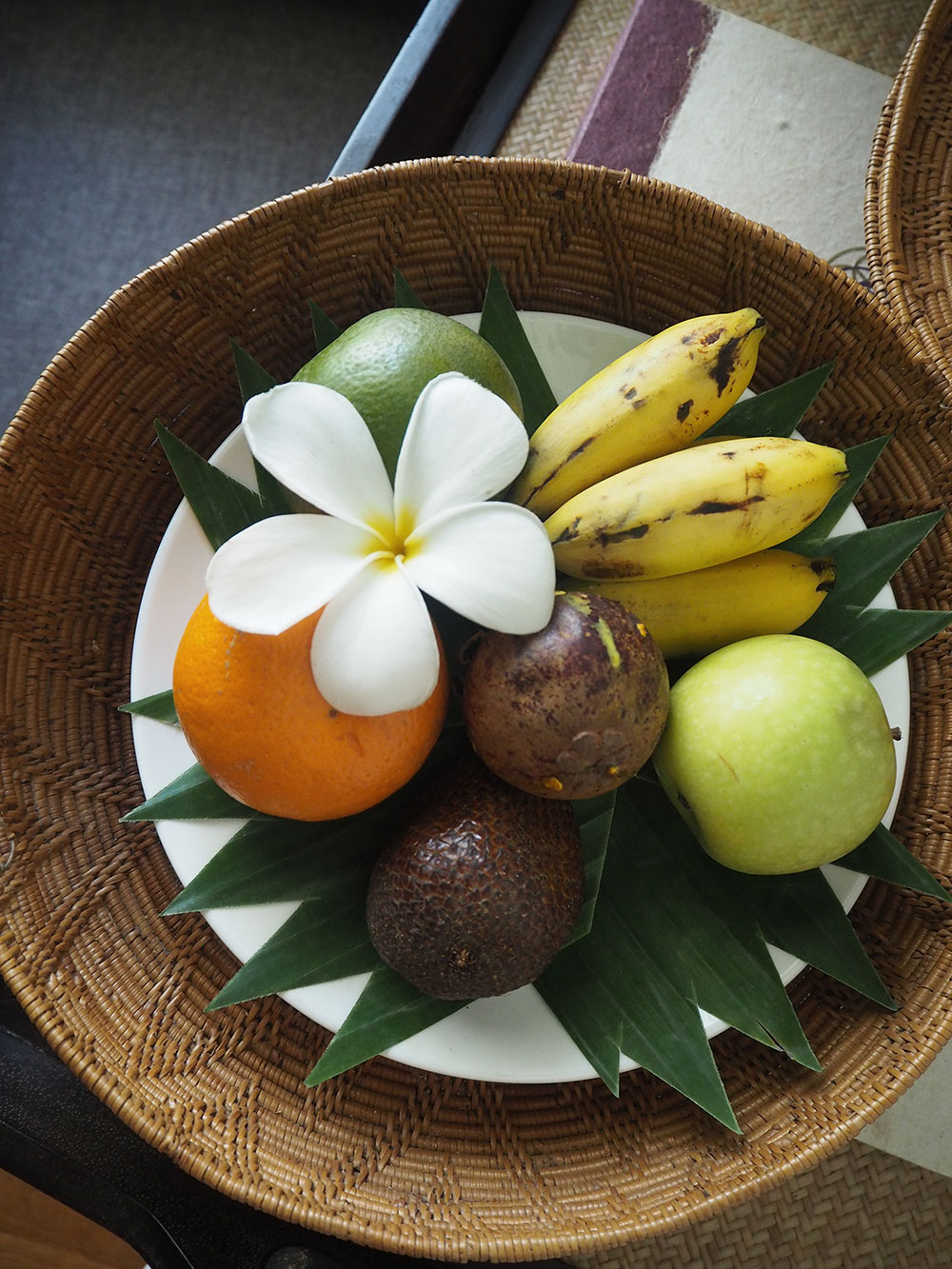 RosyCheeks-Bali-Fivelements-Fruit-Basket