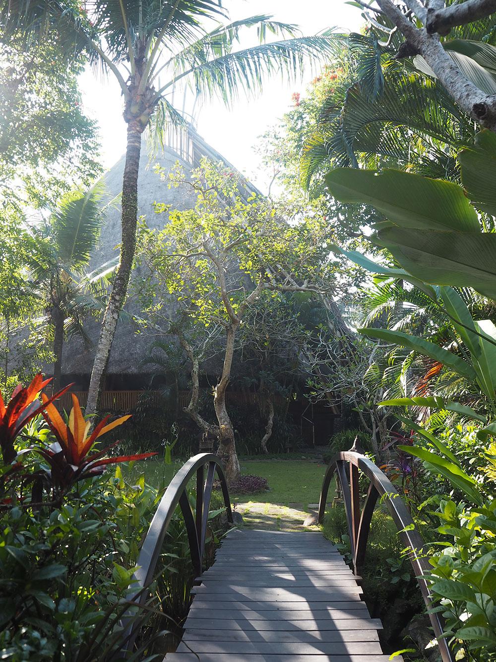 RosyCheeks-Bali-Fivelements-Garden-2