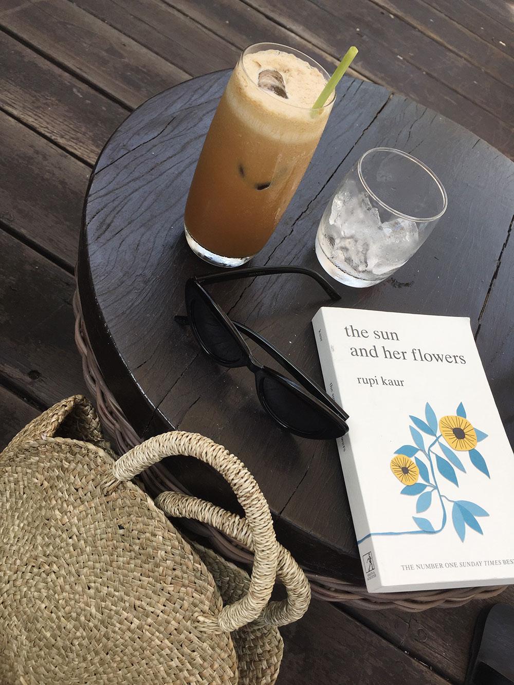 RosyCheeks-Bali-Fivelements-Iced-Coffee