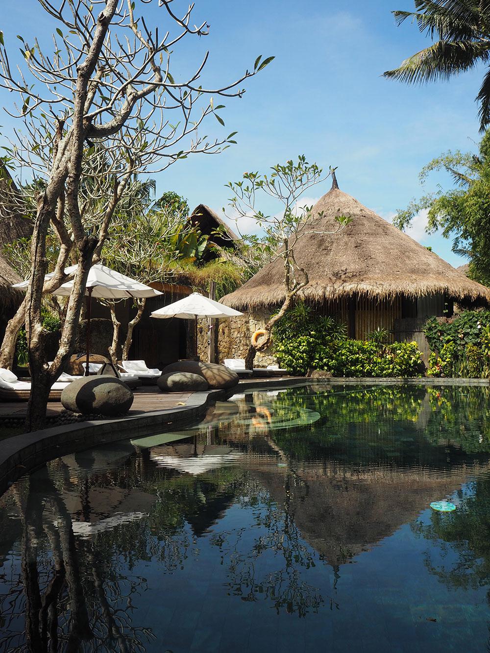 RosyCheeks-Bali-Fivelements-Pool-1