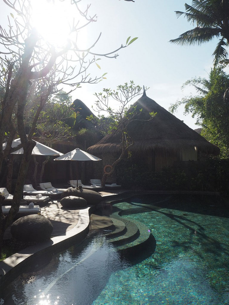 RosyCheeks-Bali-Fivelements-Pool-2