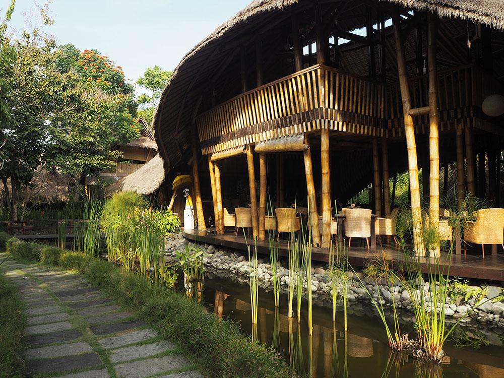 RosyCheeks-Bali-Fivelements-Restaurant