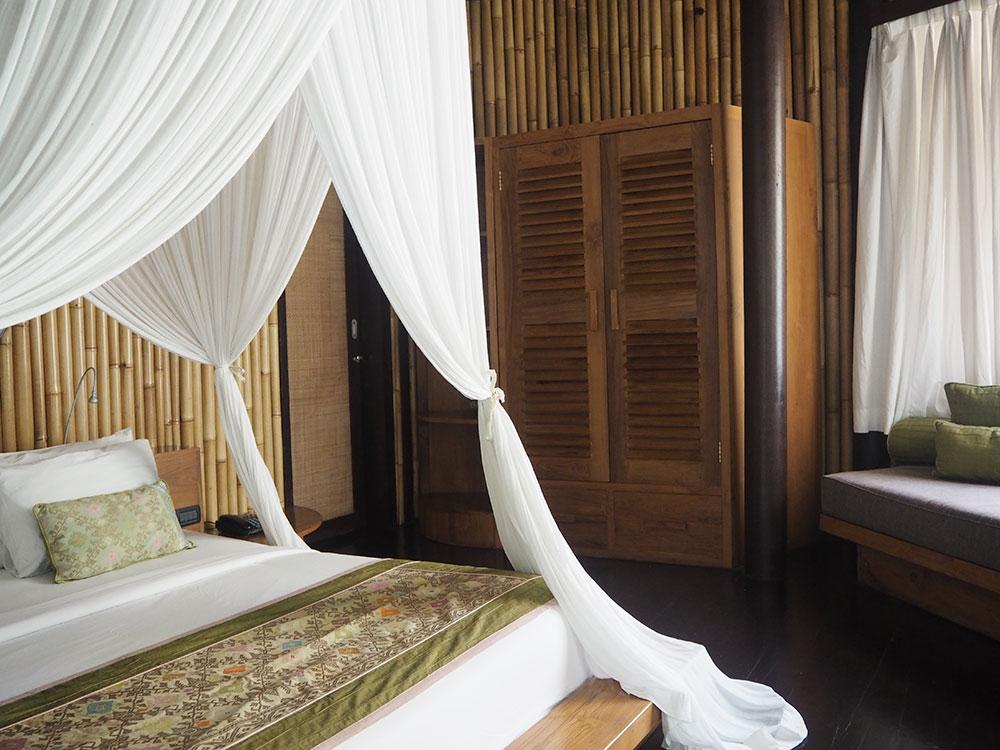 RosyCheeks-Bali-Fivelements-Room