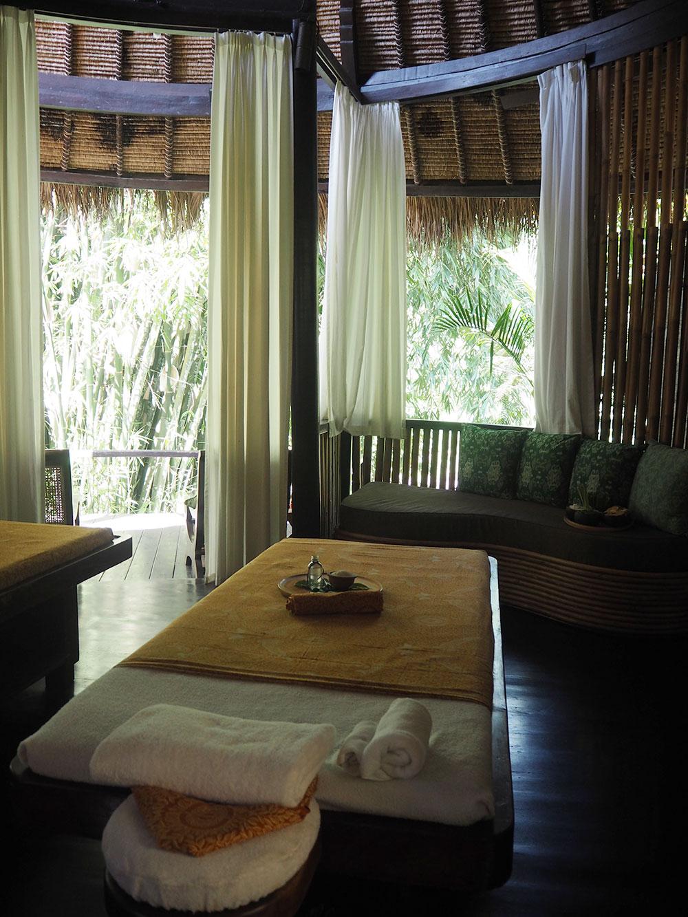RosyCheeks-Bali-Fivelements-Spa-Room