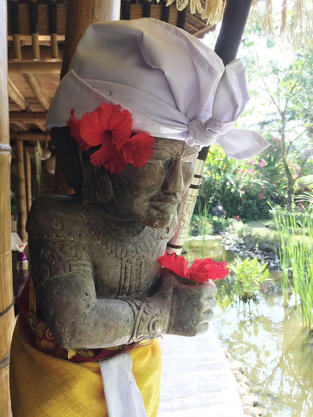RosyCheeks-Bali-Fivelements-Statue