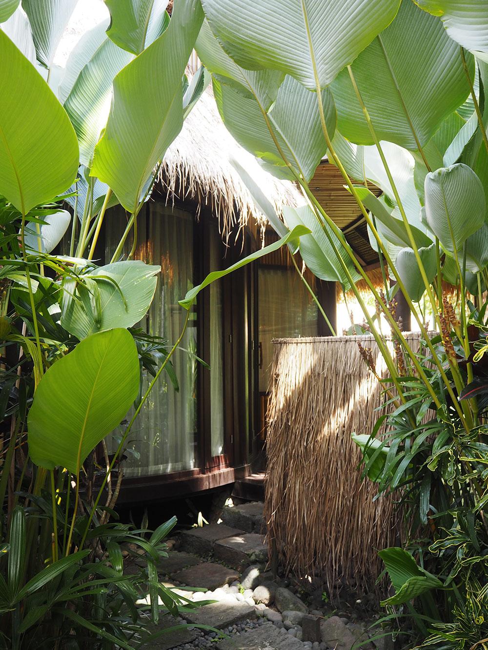 RosyCheeks-Bali-Fivelements-Villa