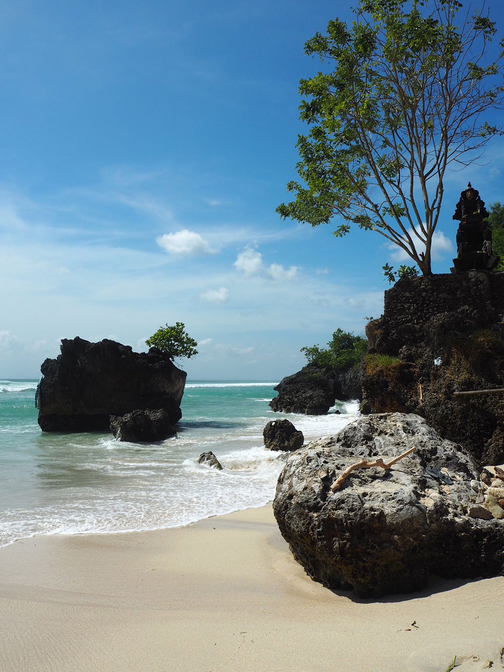 RosyCheeks-Bali-Padang-Padang-Beach-1