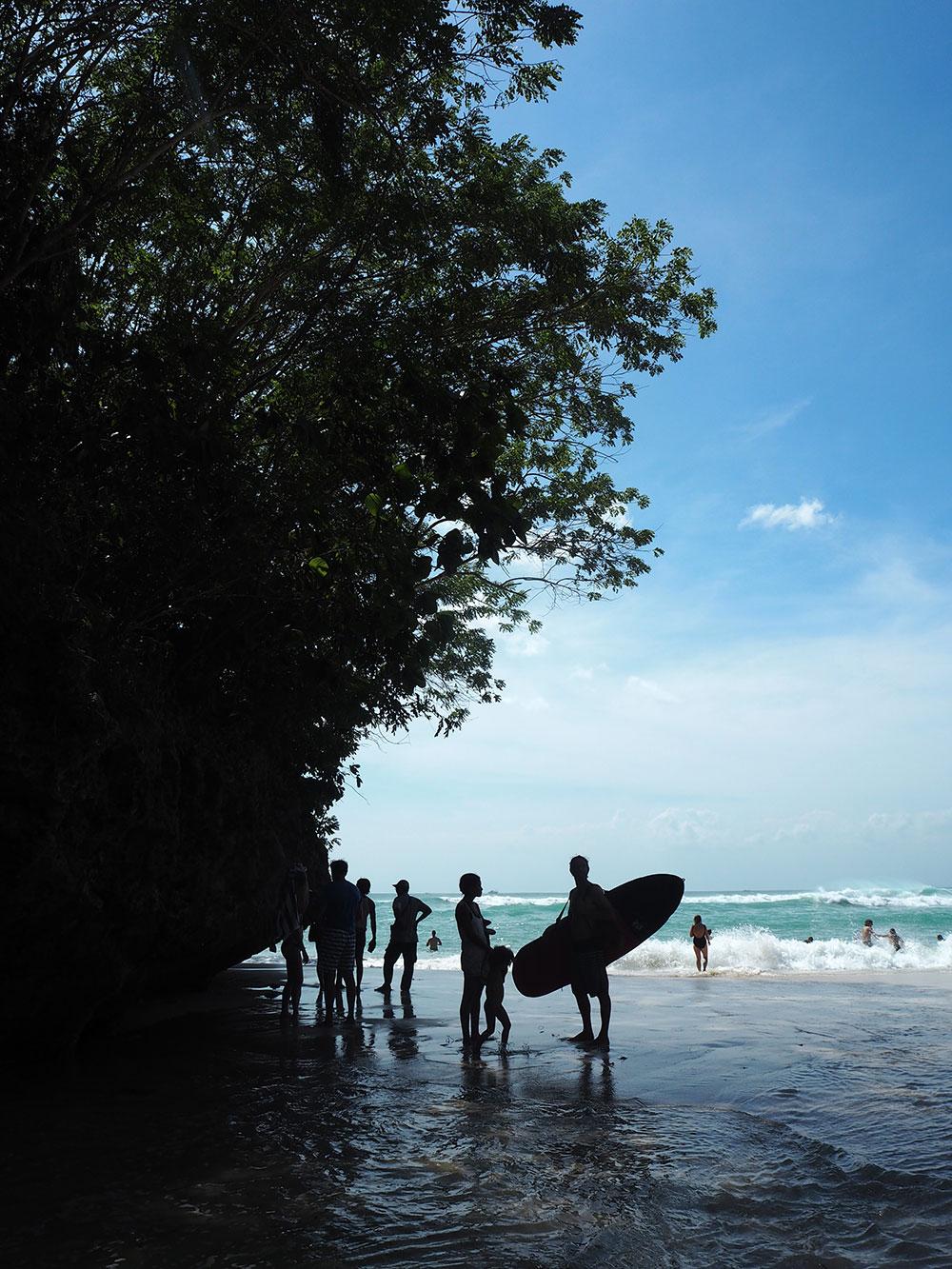 RosyCheeks-Bali-Padang-Padang-Surfer