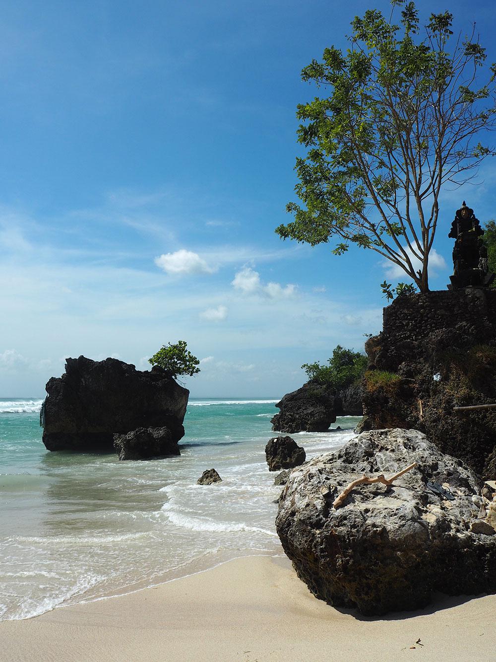 RosyCheeks-Bali-Padang-Padang