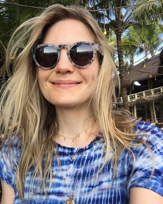RosyCheeks-Bali-Selfie