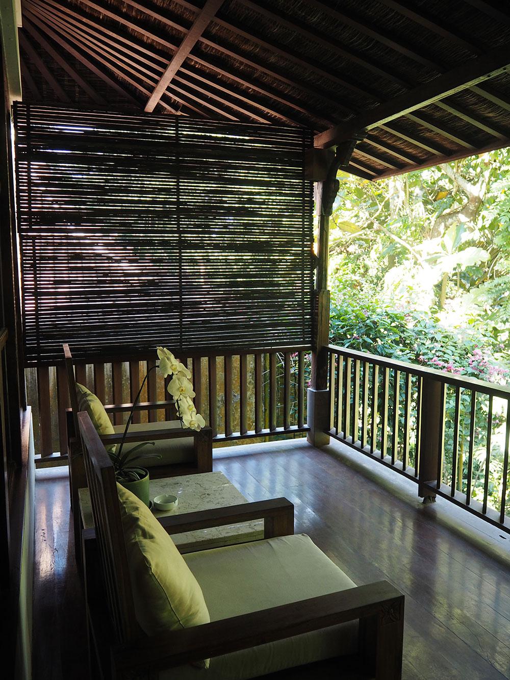 RosyCheeks-Bali-Ubud-Alam-Ubud-villa-terrace