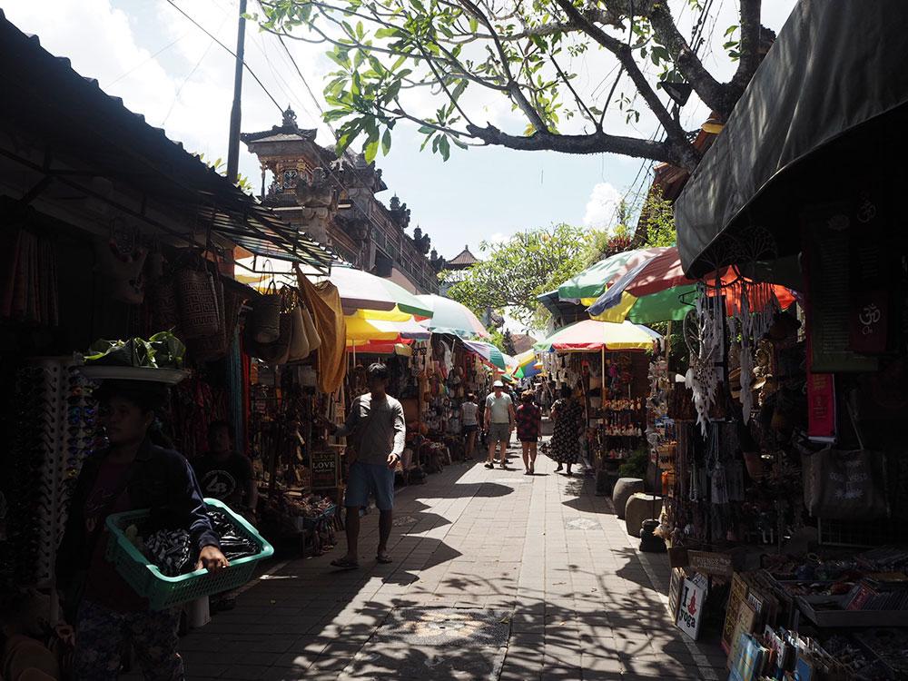 RosyCheeks-Bali-Ubud-Market