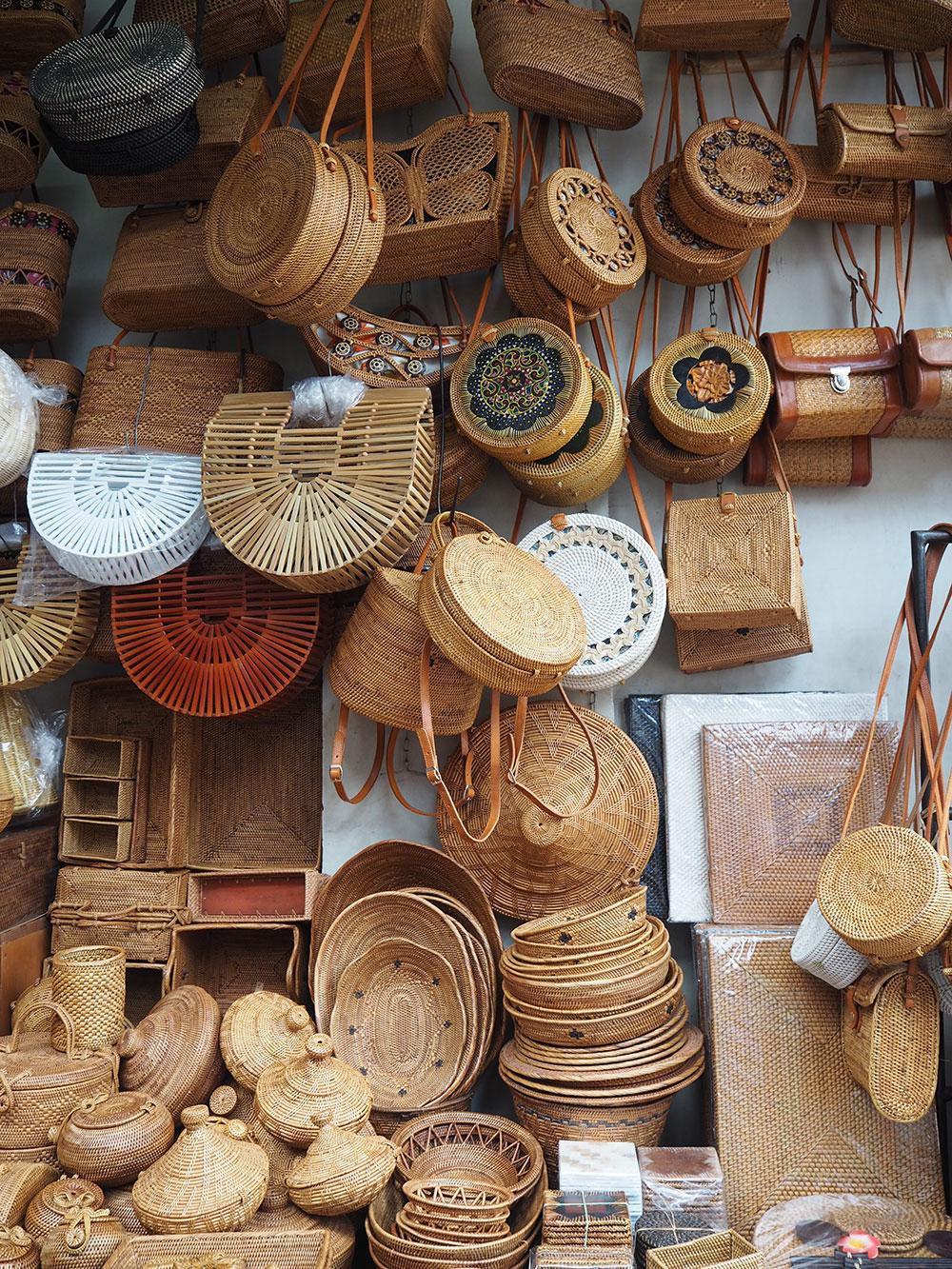 RosyCheeks-Bali-Ubud-market-basket-bags