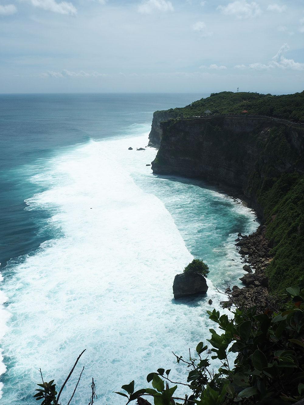RosyCheeks-Bali-Uluwatu