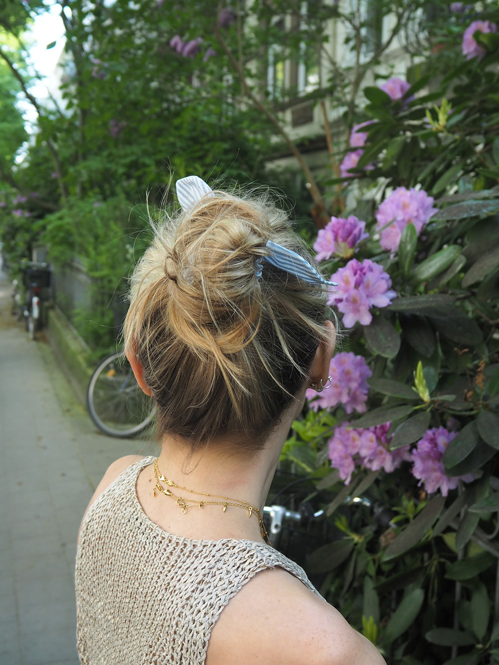 RosyCheeks-hair-bow