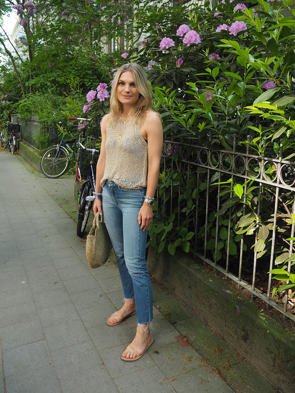RosyCheeks-knit-top-mih-jeans-1