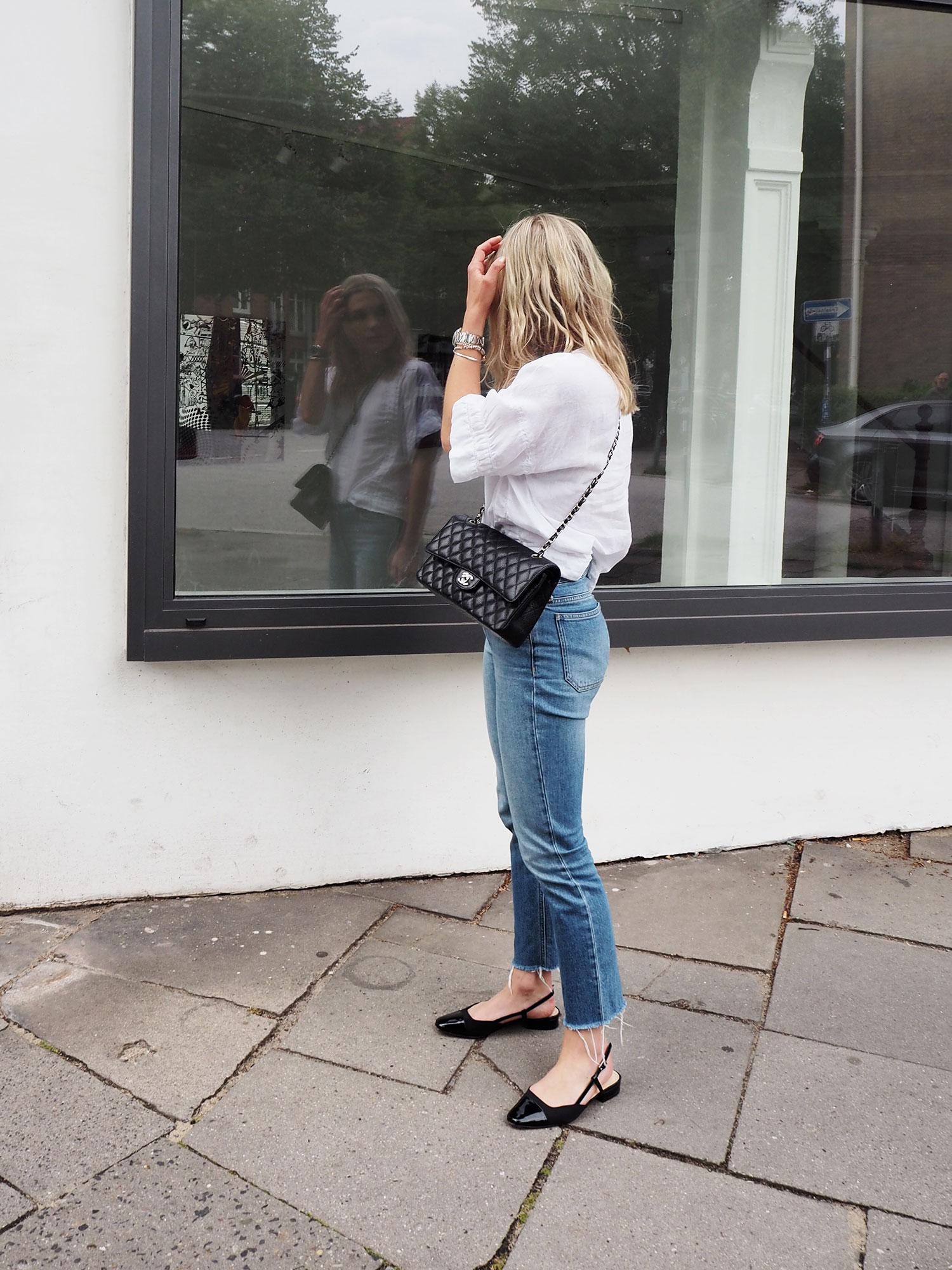 RosyCheeks-Blog-small-Chanel-Bag-2