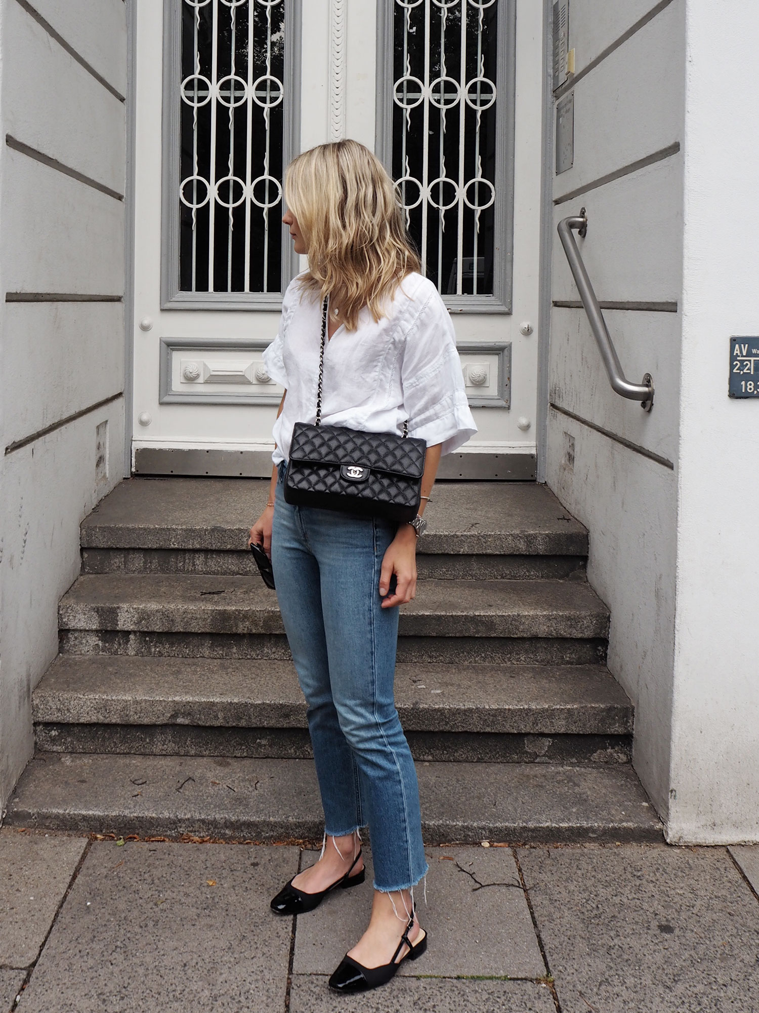 RosyCheeks-blog-small-Chanel-bag-4