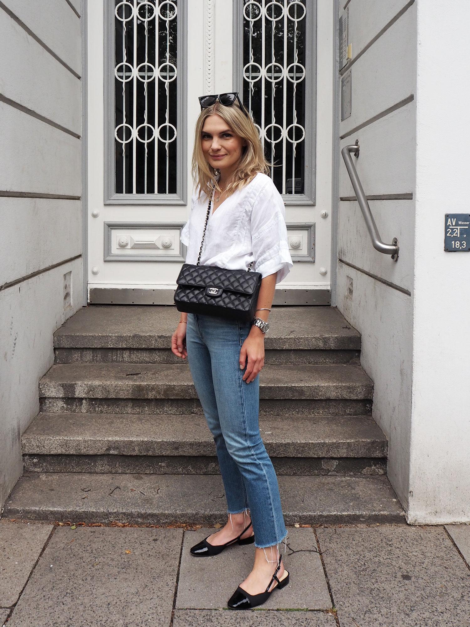 RosyCheeks-blog-small-Chanel-bag-5