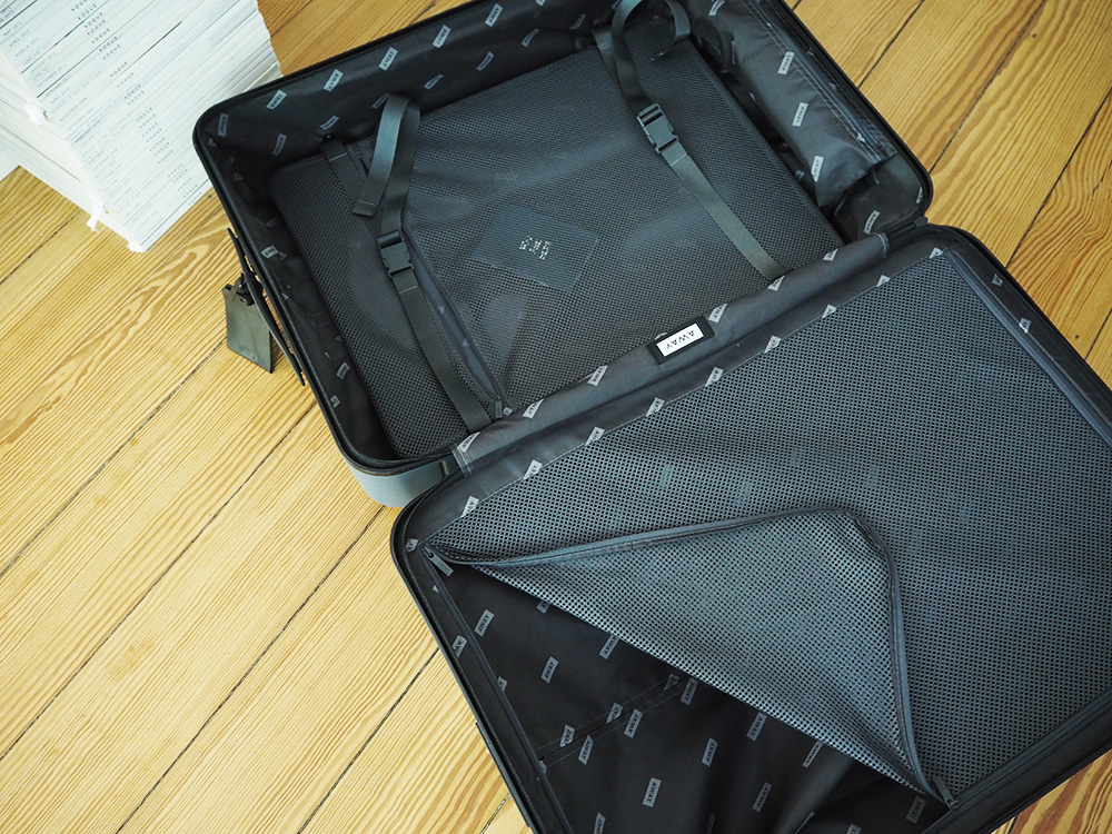 RosyCheeks-blog-Away-Suitcase-inside