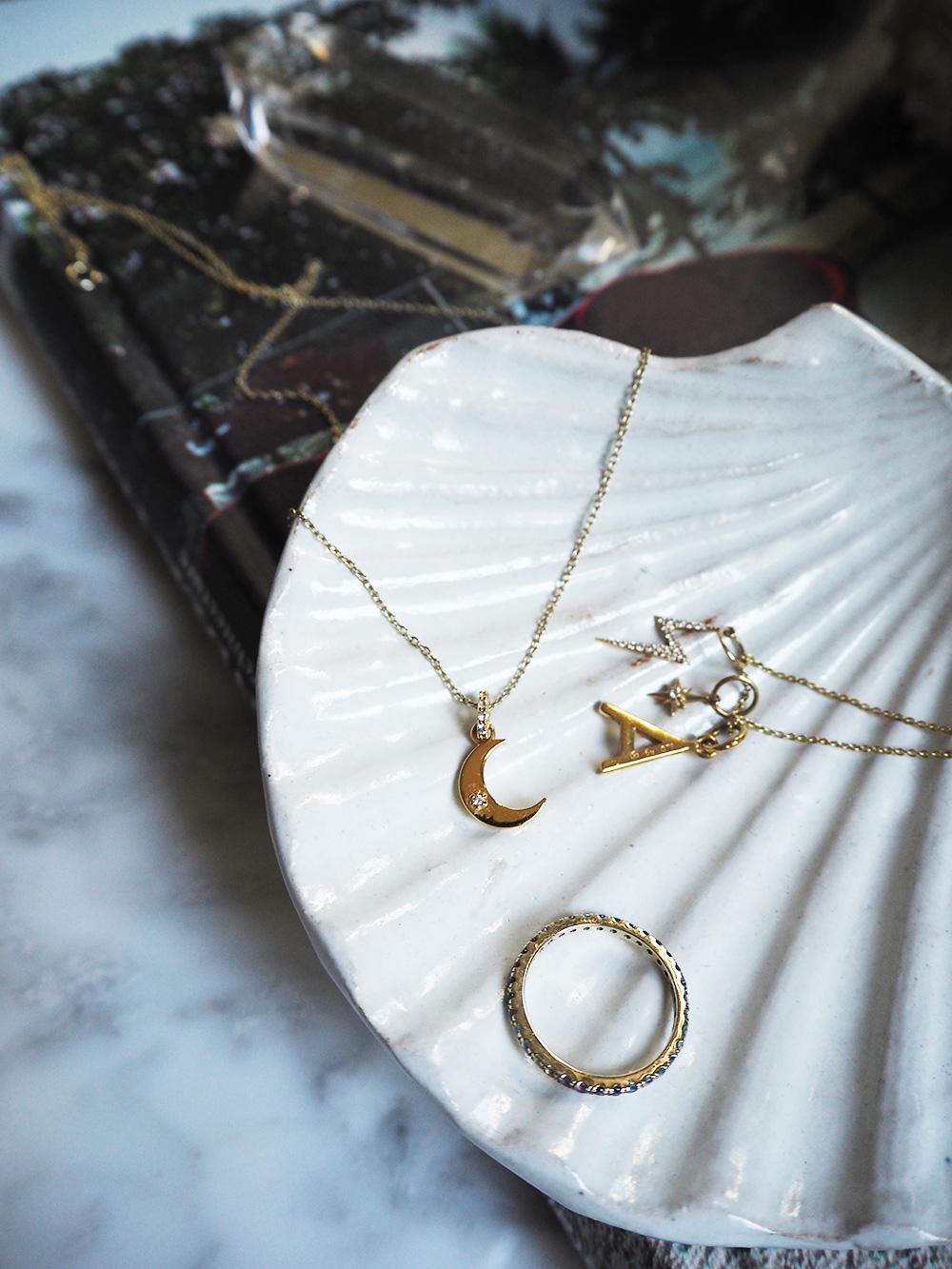 RosyCheeks-blog-jewellery-Otiumberg