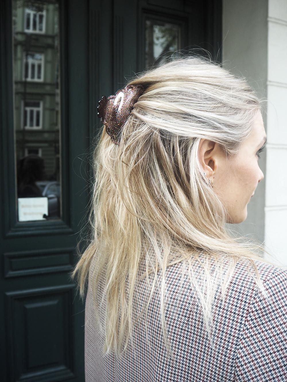 RosyCheeks-hair-clip-Pico