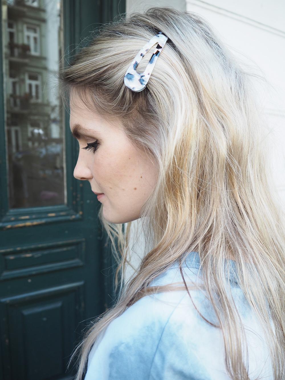 RosyCheeks-hair-clip