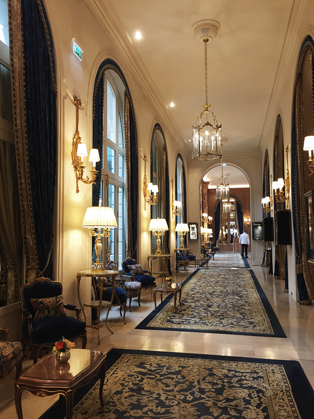 RosyCheeks-Blog-Hotel-Ritz-Paris