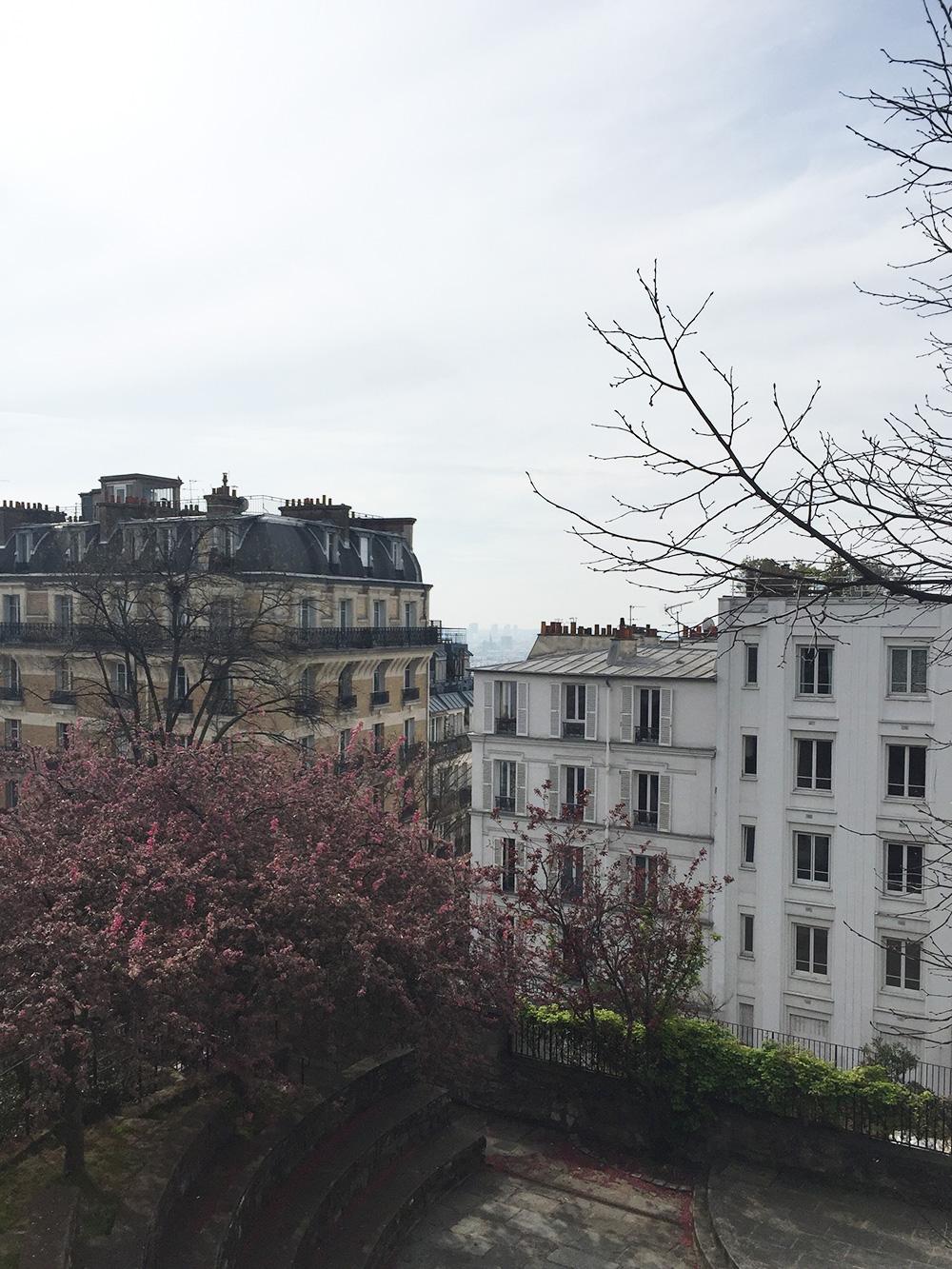 RosyCheeks-Blog-Montmartre