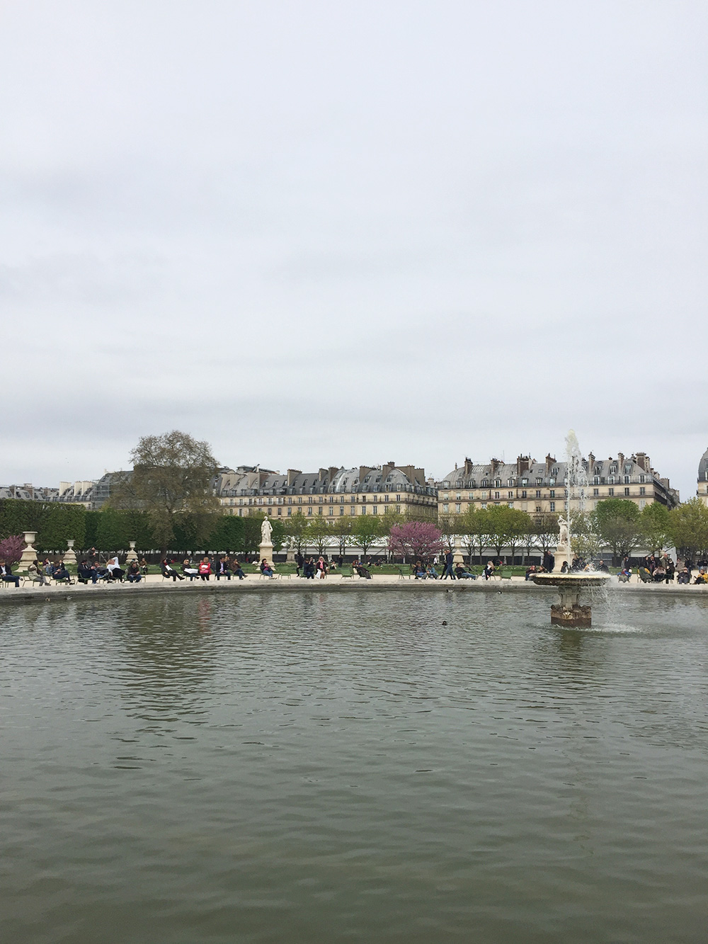 RosyCheeks-Blog-Paris-Jardin-Tuilleries