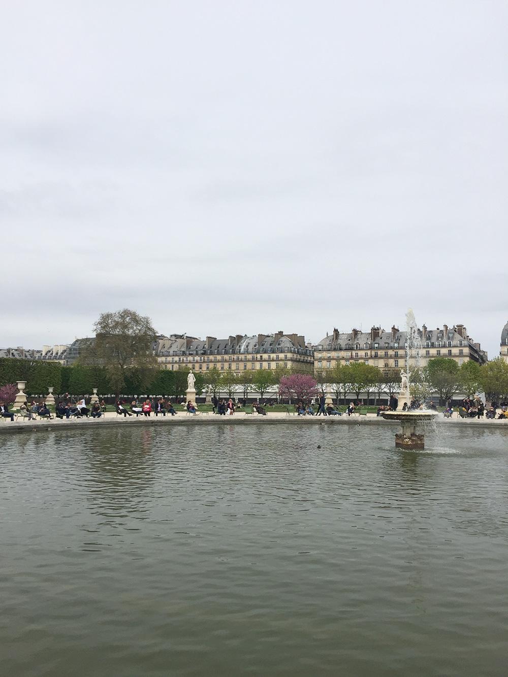 RosyCheeks-Blog-Paris-Jardin-Tuilleries