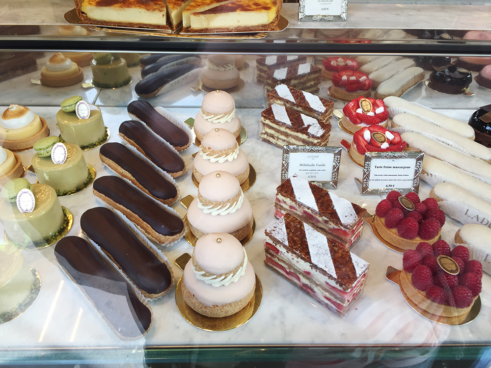 RosyCheeks-Blog-Paris-Laduree-Caes
